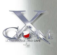 Xclusive Ultra Lounge