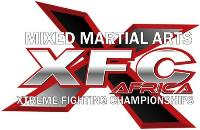 XFC Africa in Johannesburg, Gauteng, South Africa