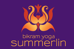 A Social Media Case Study in Developing Localized Followers on Twitter for Bikram Yoga Summerlin