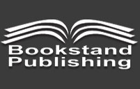 Bookstand Publishing in Morgan Hill, California