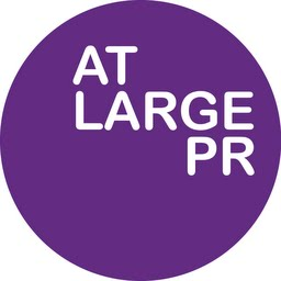At Large PR and Marketing