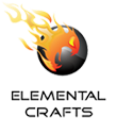 Elemental Crafts