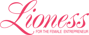 Four Media Interview Tips for Women &#8211; <em>Lioness Magazine</em>