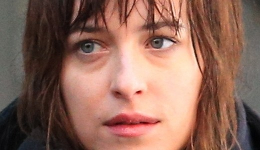 A Tale of Two Dakota Johnson Interviews