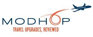 ModHop Nominated for the 2015 Frequent Business Traveler GlobeRunner Award