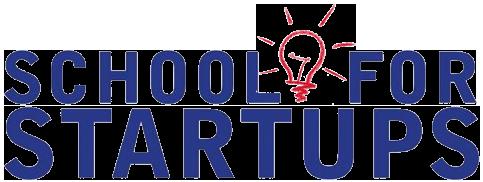 SchoolForStartups