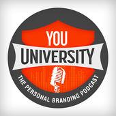 The Importance of PR &#8211; <em>You University</em>