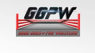 Jeff Bearden Appears on 'The Good Guys of Pro Wrestling' 1340 AM Fox Sports Radio