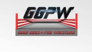 GGPW-Logo-320x180